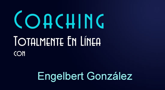 Coaching en Panama